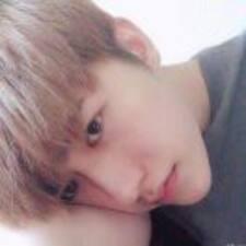 Profil Pengguna 浩艺
