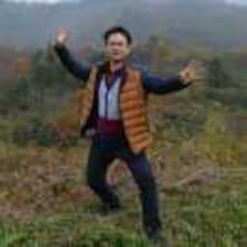 Nutzerprofil von 志洪