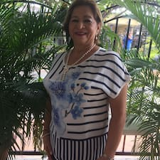 Maria Melba