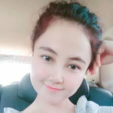 Profil korisnika 阿依努尔