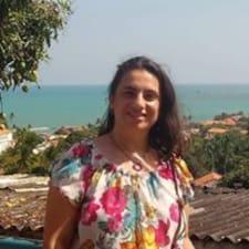 Profilo utente di Cristini