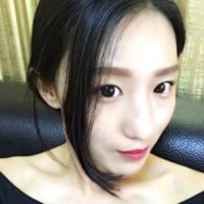Profil utilisateur de 洪