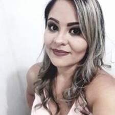 Profil utilisateur de Elen