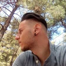 Profil korisnika Eduard