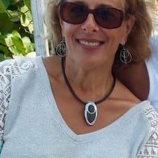 Rochelle Brugerprofil