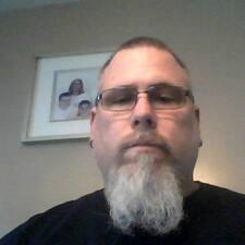 Shawn Brugerprofil