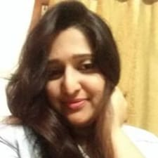 Jyothsna User Profile