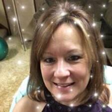 Profil utilisateur de Renee Suzette