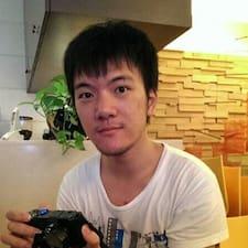 โพรไฟล์ผู้ใช้ Po Cheng