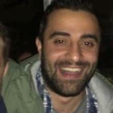 Ghassan - Profil Użytkownika