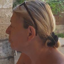 Mireille Kullanıcı Profili