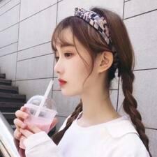 Profil utilisateur de 杰鹏