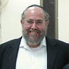 Yitzchak - Uživatelský profil