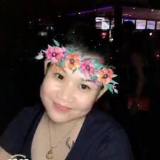 Profil korisnika Leh Tin