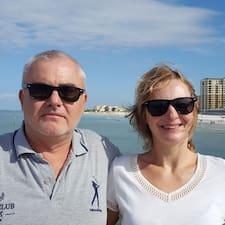 Béatrice Et Laurent User Profile
