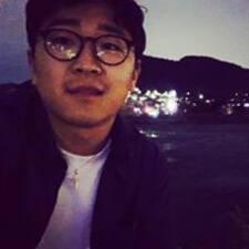 Perfil do usuário de 형수