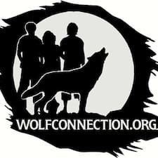 Finn ut mer om Wolf Connection