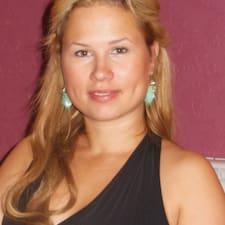 Profilo utente di Elja