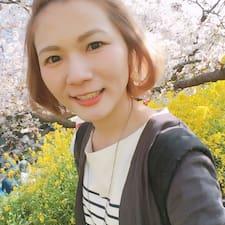 櫻櫻님의 사용자 프로필