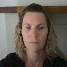 Penny User Profile