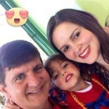 Profilo utente di Diego E Érica