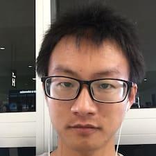 Rui - Profil Użytkownika