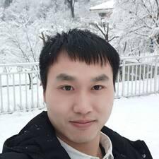 Profil korisnika Lintim