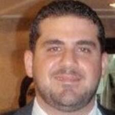 Το προφίλ του/της Mohamad Khair