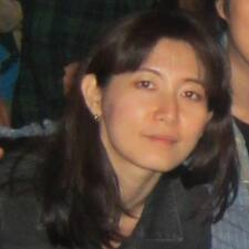 Jihyun - Profil Użytkownika