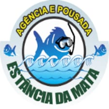 Estancia Da Mata - Uživatelský profil