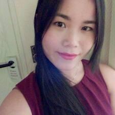 Yaju User Profile
