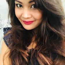 Profil korisnika Sinoeun