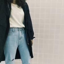 Profilo utente di 梅芳