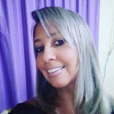 Jocelia User Profile