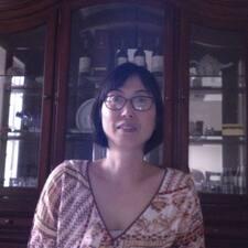 Profil korisnika Yanyi