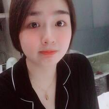 Profil utilisateur de 丹倪