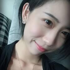 Qinyun User Profile