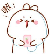 Profil korisnika 凯歌