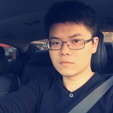 凯 User Profile