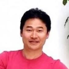 Profil korisnika Katsuya