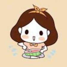 Profilo utente di 阿牛