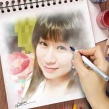 Profilo utente di Ryeohui