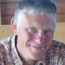 Harald - Profil Użytkownika