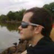 Bruno Henrique님의 사용자 프로필