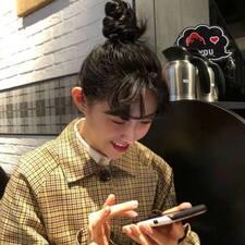 Profil korisnika 范小凡
