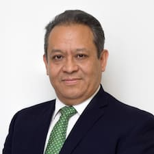 Pedro Hugo User Profile