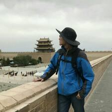 Profil korisnika Xiaochun
