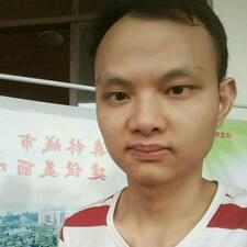 Profil utilisateur de 海奇