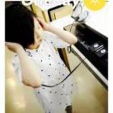 璐逸 User Profile
