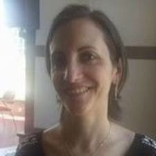 Brigida - Profil Użytkownika